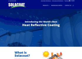 solacoat.com.au