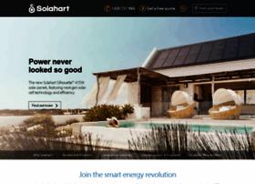solahart.com.au
