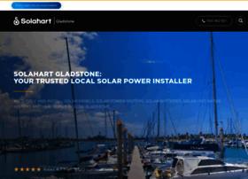 solahartgladstone.com.au