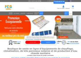 solaire-online.fr