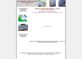 solaire-photovoltaique.net