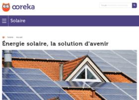 solaire.comprendrechoisir.com