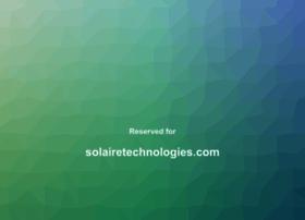solairetechnologies.com