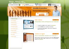 solanciel-web.com
