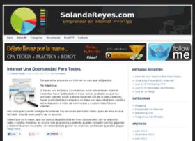 solandareyes.com