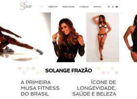solangefrazao.com.br