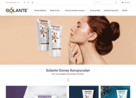 Solante.net