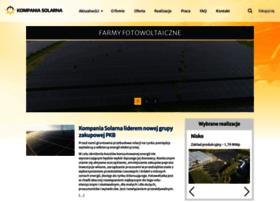 solar-bin.pl