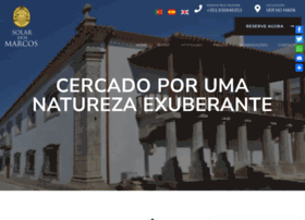 solar-dos-marcos.com