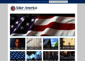 solar-energy-installers.com