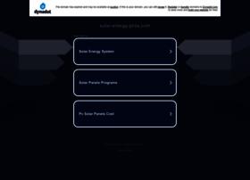 solar-energy-pros.com