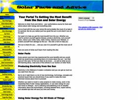 solar-facts-and-advice.com