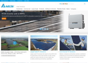 solar-inverter.com