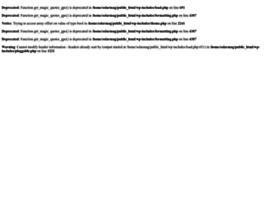 solar-magazin.ro