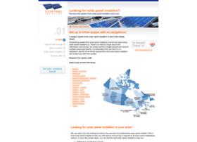 solar-panel-installers.ca