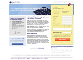 solar-panels-prices.com