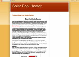 solar-pool-heater-review.blogspot.com