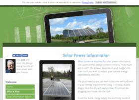solar-power-made-affordable.com