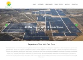 solar-prime.com