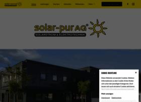 solar-pur.de