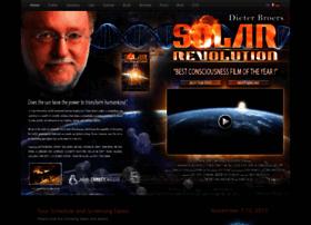 solar-revolution-movie.com