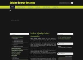 solar-systems.co.in
