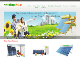 solar-water-heater-home.com