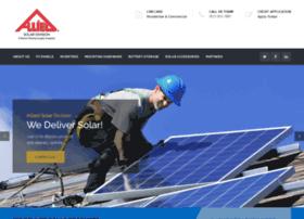 solar.alliedbuilding.com