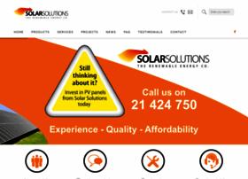solar.com.mt