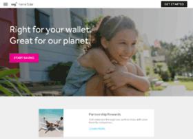 solar.coolerplanet.com