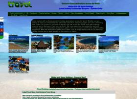 solar.excluss.com