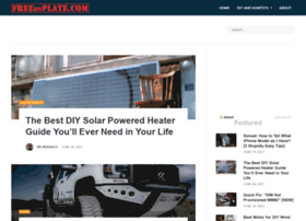 solar.freeonplate.com
