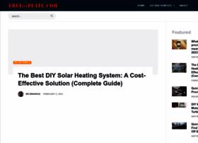 solar.freeonplate.com