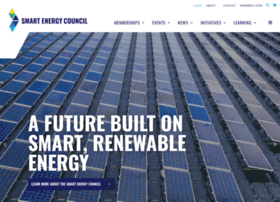 Solar.org.au