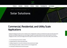 solar.wescorenewables.com