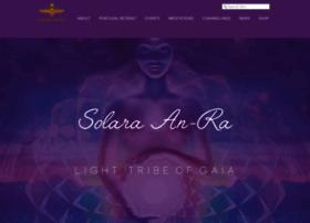 solara.org.uk