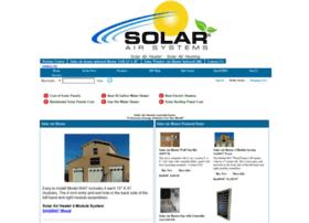 solarairsystems.com