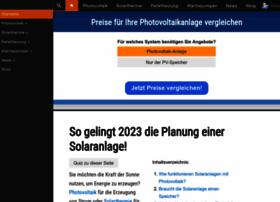solaranlagen-portal.de