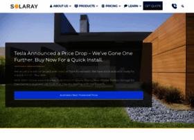 solaray.com.au