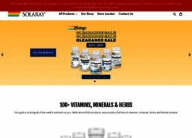 solarayuk.co.uk