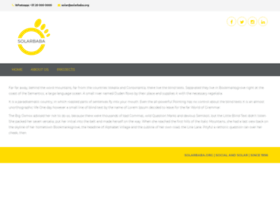 solarbaba.org