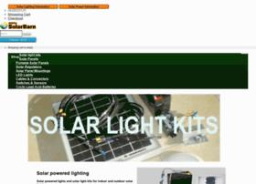 solarbarn.com.au