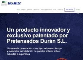 solarbloc.es