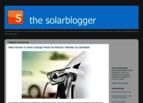 solarblogger.net