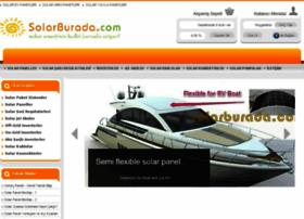 solarburada.com