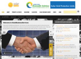 solarbusiness.com.au