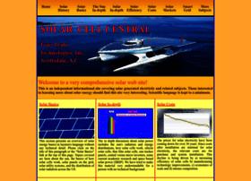 solarcellcentral.com