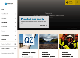 solarcentury.co.uk