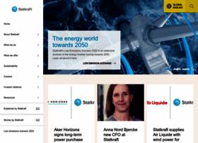 solarcentury.com