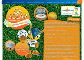 solarchangeslives.com